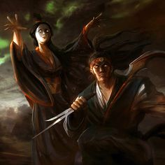 Voice of the Jade Sun | L5r: Legend of the Five Rings Wiki | Fandom powered by Wikia