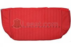 Lseat.com - 1959 Cadillac DeVille Custom Real Leather Seat Covers (Rear), $299.00 (http://www.lseat.com/products/1959-cadillac-deville-custom-real-leather-seat-covers-rear.html)