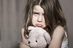 Çocukların Kabus Görmesi Nasıl Engellenir?