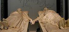 Amanti di Teruel - Wikipedia