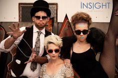 Eyewear Magic with Insight Eye Care. Brand Names, Eyewear, Insight, Magic, Gallery, Glasses, Roof Rack, General Eyewear, Sunnies