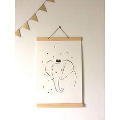http://www.kidslovedesign.com/10257-thickbox_default/quand-les-poules-auront-des-dents-affiche-bois-elephant.jpg