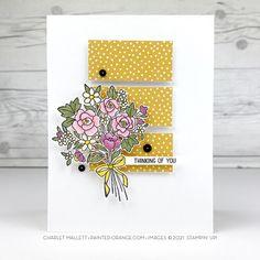 Card Making Inspiration, Making Ideas, Pumpkin Bouquet, Stampin Up Paper Pumpkin, Pumpkin Cards, Stamping Up Cards, Pumpkin Decorating, I Card, Cardmaking