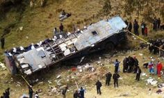 17 lives lost as passenger bus travelling on Karakoram Highway falls into gorge in Kohistan - ixi today Karakoram Highway, Gilgit Baltistan, Global Village, Bus Travel, Rest Of The World, Military Vehicles, Peru, At Least, United States