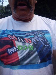 """France Eco.Com """"Vive La France! 🎯👍♻️⚖️✔️💚🌏🇫🇷 #THENEWECONOMY Mens Tops, T Shirt, Women, Fashion, Supreme T Shirt, Moda, Tee Shirt, Fashion Styles, Fashion Illustrations"""