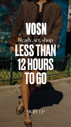 Vogue Online Shopping Night Vogue Online, Fashion News, To Go, Self, Tips, Projects, Shopping, Log Projects, Blue Prints