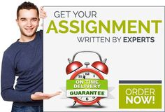 Get premium quality essay writing service at cheaper price. For essay & thesis writing service let an expert writer perform writing services at NerdPapers. Thesis Writing, Dissertation Writing, Academic Writing, Writing Help, Essay Writing, Report Writing, Assignment Writing Service, Paper Writing Service, Writing Assignments