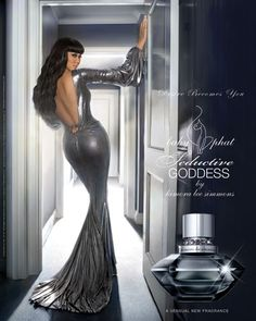 Kimora Lee Simmons is one of my favorite fashionistas.  Her personality and style speaks for itself.