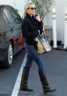 reese witherspoon fall fashion - Google Search