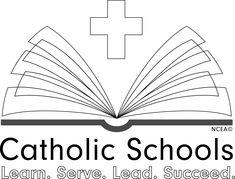 119 Best Catholic Schools Spirit Day Ideas images in 2018