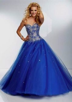 royal blue and purple quinceanera dresses 2016/17 » Ad Board