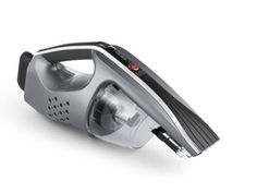 Hoover LiNX Cordless Hand Vacuum, BH50015 by Hoover, http://www.amazon.com/dp/B001PB6PT8/ref=cm_sw_r_pi_dp_H3ssqb16CMNJD