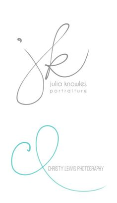 Handwritten Initials Custom Logo photoshop brush by PixelPolish, $49.50                                                                                                                                                      More. If you're a user experience professional, listen to The UX Blog Podcast on iTunes.