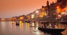 Indian Classic Tour - Custom made Private Guided India Tour Packages - Quality and Value for Money Holidays in India by Indus Trips - http://www.industrips.com/indian-classic-tour/ Delhi Red Fort, Udaipur, Jaisalmer, Agra, India Travel, Incredible India, North India Tour Packages, Mughal Empire, Varanasi