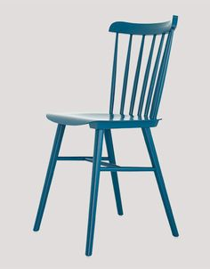 TON Ironica-pinnatuoli Small Apartments, Home Accessories, Dining Chairs, Retro, Lamps, Inspiration, Furniture, Vintage, Design