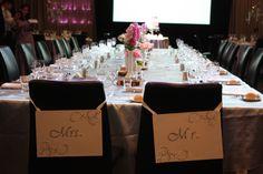 A creative and unique idea for a Bridal table we did at Showtime Events.  - www.decorit.com.au/ #bridaltable #bride #bridesmaid #wedding #melbourne #melbourneweddings #showtimeevents #weddinginspiration #weddingideas #weddingday #floral #weddingfloral #weddingflowers #flowers #brideandgroom (15) Floral Wedding, Wedding Flowers, Bridal Table, Sweetheart Table, Floral Wall, Weddingideas, Melbourne, Wedding Inspiration, Bridesmaid