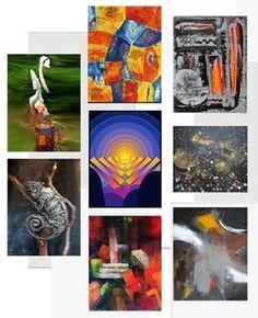 """Sky Gallery Arts, BARCELONA - """"NATURE VIVANTE"""" - 16.04 > 30.04 2016 http://mpefm.com/modern-contemporary-art-press-release/spain-art-press-release/sky-gallery-arts-barcelona-nature-vivante"""