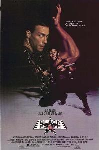 Black Eagle 1988 Jean Claude Van Damme - Jean-Claude van Damme ♡♥♡   JCVD bingo   Pinterest   Vans