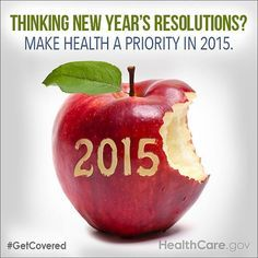 Was Prioritizing Your Health One Of Your Resolutions In 2015 It S
