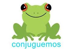 Awesome exercises to practice verb conjugation in the tenses taught in a typical Spanish curriculum.