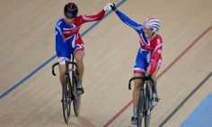 us womens olympic cycling team - Bing Images