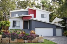 If you want to make your home more luxurious, then hire #luxuryhomeBuilders in Brisbane.