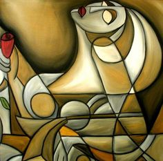 Cubist 4p