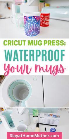 Cricut Craft Machine, Best Cricut Machine, Cricut Craft Room, Cricut Vinyl, Circuit Crafts, Circuit Projects, Cricut Tutorials, Cricut Ideas, Cup Maker
