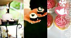 Berryweb design My Website, Desserts, Food, Design, Tailgate Desserts, Deserts, Essen, Dessert, Design Comics