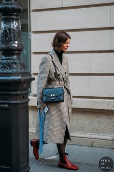 Annina Mislin by STYLEDUMONDE Street Style Fashion Photography FW18  20180228 48A9911 Tyyli Ja Muoti c1f4c4af25