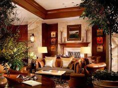 Mokara Hotel & Spa, San Antonio, Texas