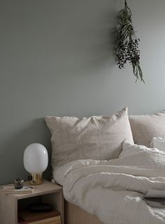 d a d a a.: New pillows from Saana ja Olli / give away
