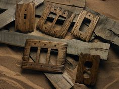 Old West style hand-carved rustic switch plates www.rusticwoodstudio.com