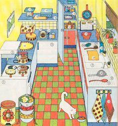 cuisine.jpg 731×778 pixel