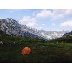 Sasso Nero Half Dome, Switzerland, Hiking, Mountains, Nature, Travel, Instagram, Walks, Naturaleza
