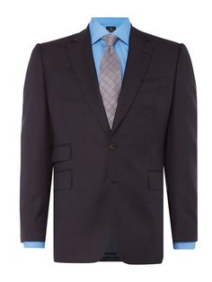 Buy: Men's Chester Barrie Textured Nailhead Albemarle Suit, Dark Blue for just: £295.00 House of Fraser Currently Offers: Men's Chester Barrie Textured Nailhead Albemarle Suit, Dark Blue from Store Category: Men > Suits & Tailoring > Suits for just: GBP295.00