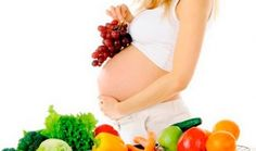 How to Lose Weight While Pregnant: 10 Steps http://ernestofitness.bl...