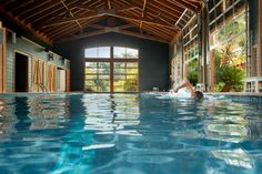 Two Texas hotels voted world's best in Conde Nast Traveler 2014 Readers Choice Awards. #travel #spa