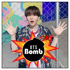 Min Yoongi Bts, Min Suga, Bts Taehyung, Bts Jimin, Namjoon, Daegu, Mixtape, Rapper, Bts Facebook