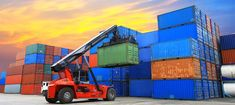 This document will let you know the advantages of buying a #Second #hand #forklift and also allow you to make the wise decision within your budget.