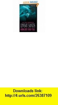 The Reluctant Vampire An Argeneau Novel eBook Lynsay Sands ,   ,  , ASIN: B004HW76YU , tutorials , pdf , ebook , torrent , downloads , rapidshare , filesonic , hotfile , megaupload , fileserve