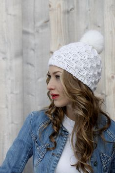 Nordic Yarns and Design since 1928 Bad Hair Day, Warm And Cozy, Knitted Hats, Winter Hats, Knitting, Knits, Hat Patterns, Beanies, Yarns
