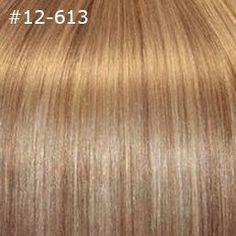 Shiny and Silky Chin-length Bob Full Lace Human Hair Wig