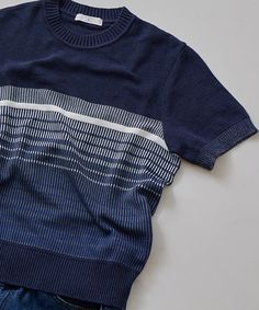 Polo T Shirts, Striped Tee, Fall Outfits, Shirt Designs, Youth, Stripes, Turtle Neck, Mens Fashion, Casual