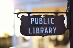 "Article on: ""Public Libraries Add Social Workers and Social Programs"" by the Social Work Careers Magazine"