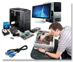 Hi-tech institute offer Computer Hardware Course In Patna with the mission and aim of providing best quality Computer hardware repairing knowledge to all section of students in a very reasonable fee structure. Numbers of students have already trained professionally by us and made their successful…