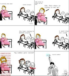 Rage Comics: Rage Comic #15155 Crazy Funny Memes, Funny Pins, Wtf Funny, Funny Stuff, Derp Comics, Rage Comics, List Of Memes, Laugh Out Loud, I Laughed