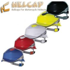 Now you can ride on your Motorcycle with style and elegance while following all traffic rules. Helcap offers you the latest range of its exceptional DOT Approved Cap #Helmets. Helcap Helmets are an outstanding blend of a DOT approved Helmet and a baseball cap, which gives an impression as if a rider is wearing a Baseball cap. So order, today this unique combination of safety and elegance.