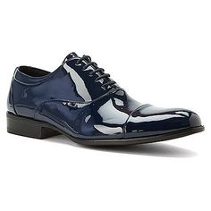 Nike Air Max Ltd Chaussures - 025