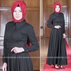 NEVA STYLE - DRESS - 40920S #hijab #naylavip #hijabi #hijabfashion #hijabstyle #hijabpress #muslimabaya #islamiccoat #scarf #fashion #turkishdress #clothing #eveningdresses #dailydresses #tunic #vest #skirt #hijabtrends